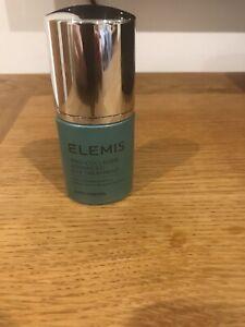 ELEMIS Pro Collagen Advanced Eye Treatment 15ml Brand New /  RRP £46 / Sealed