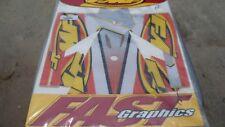 FMF Fast Graphics KTM125 - KTM525 2003 011400