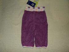 Schiesser Baby Hose für Mädchen Gr.68 NEU