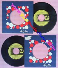 LP 45 7''ARISTON promozione editoriale 8 GAGLIARDI MARIA DORIS MIKO no cd mc dvd