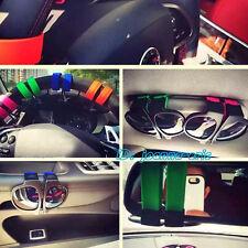 ROLL-UP Polarized Sunglasses Bracelet Wristband Folding Sports UV400 Sun Glasses