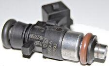RENAULT CLIO MODUS GRAND TWINGO CAMPUS Dacia 05-17 1.2 Fuel Injector 0280158046
