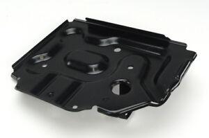 NOS 04-06 Pontiac GTO LS1 LS2 Battery Tray Genuine GM OEM NEW! Original
