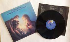 The Moody Blues, Every Good Boy Deserves Favour, 1971, Gatefold