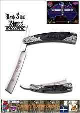 Dark Side Fantasy Collection  Cut Throat Razor