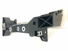 For 2014-2021 Infiniti Q50 Q60 Left Side Radiator Core Support Bracket Assembly