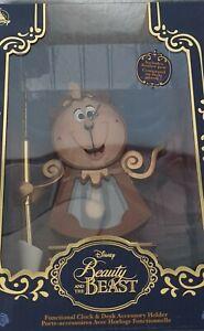 Disney Herr von Unruh mit Stift