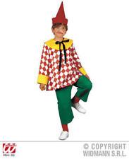 Costumi e travestimenti per carnevale e teatro per bambini e ragazzi 2 anni , sul favole