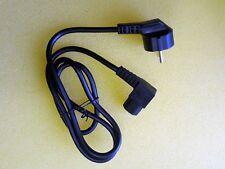 13 AMP 230V elemento riscaldante Socket Plug Cavo Di Piombo Per Burco Cucina Bollitore