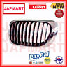 For Bmw 3 Series E46 Coupe 11/2000 ~ 04/2003 Grille Left Hand Side L49-irg-s3mb