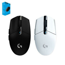 Logitech G305 G304 Lightspeed Wireless Gaming Mouse Programmable 12000 DPI ±