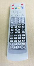 AKAI t101-bay TV DVD Fernbedienung