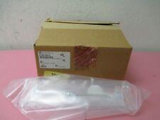 AMAT 0190-13213 Line, Extension, 2.5L Ampoule, 300MM TXZ, 395710