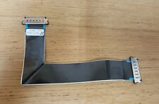 LVDS CABLE FOR SAMSUNG LED TV UE40ES6710U  BN96-17116N