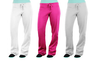 Champion Women's Campus Pant Sweatpants Lounge Athletic Pants - 3 Colors