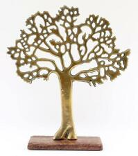 More details for ornament/decoration/statue - tree of life - medium