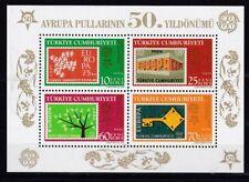 Postfrische Briefmarken aus Europa mit Geschichts-Motiv als Satz