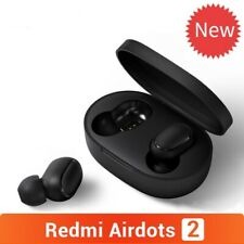 Xiaomi Redmi AirDots 2 Wireless Bluetooth 5,0 TWS Kopfhörer Wireless Stereo