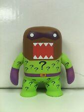 Funko Mystery Minis DC / DOMO 2013 Blind Box - Riddler
