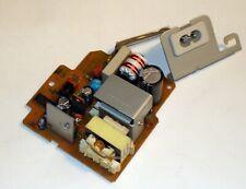 HP C6455-60140 Power Supply Assembly, DeskJet 6840 6620 6122 6127 960c 1120C
