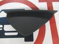 VW Sharan 7N Seitenverkleidung Armaturenbrett Rechts 7N0858218A