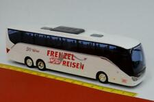 Setra S 516 HD Frenzel Travel Bremen - AWM 75516