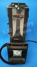 Coinco Mag52R Dollar Bill Acceptor Validator ( Used )