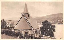 BR36417 Chapelle de Kussnacht en Suisse      Switzerland