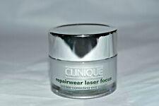 Clinique repairwear laser focus wrinkle correcting eye cream .5 oz