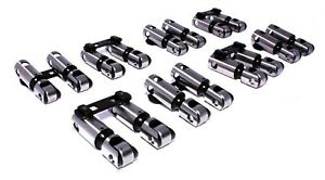 COMP CAMS SBC Roller Lifters  P/N - 871-16