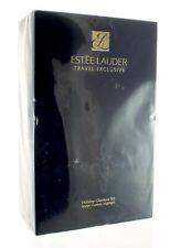 Estee Lauder Travel Exclusive Holiday Glamour Kit Makeup And Bag Gift Set