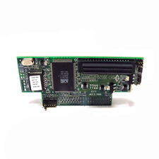 Acard AEC-7722 SCSIDE-LVD 68 Pin SCSI To IDE Storage Controller Adapter
