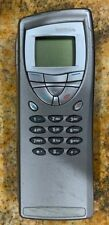 Nokia 9290 Communicator - Gray (T-Mobile) Untested Selling As Is