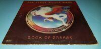 Book of Dreams by Steve Miller (Guitar)/Steve Miller Band