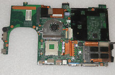 SCHEDA MADRE TOSHIBA SATELLITE PCB-TC7778-MB-44A 6050A0059801-MB-A04 MOTHERBOARD