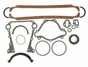 DNJ LGS1153A Engine Conversion Gasket Set