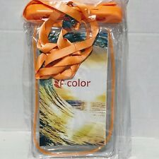 cell phone waterproof pouch Brand New