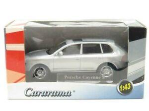 Cararama Hongwell 1 43 Echelle Carton Emballé Différents Miniature Modèles