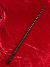 teacher pointer vintag baleklit 1950s USSR rare length 61 centimeters