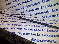 SAAB 9-3 93 1x Bonnet Gas Spring Brace Strut 2003 - 2010 12803213 12785021