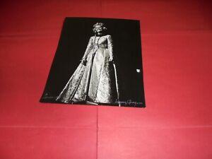 Joan Regan 1962 Publicity Photograph