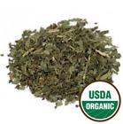 USDA Organic Dry Herbs Starwest botanicals 1, 2, 4, 8 16 oz selections BULK
