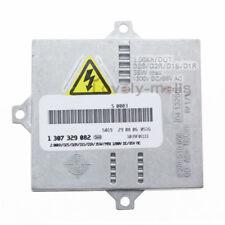 For BMW E46 E64 E63 Xenon HID Ballast Control Unit Computer Igniter Controller