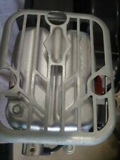 Briggs & Stratton 5.5HP 140cc OHV 9P702 OEM Engine - Muffler