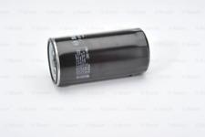 Ölfilter für Schmierung BOSCH F 026 407 048