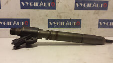 2013 VOLVO V40 V60 D3 2.0 DIESEL FUEL INJECTOR 31303238 OEM COVERED 21K MILES