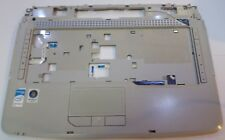 Acer Aspire 5920 Chassis Base Uppercase Touchpad Palmrest