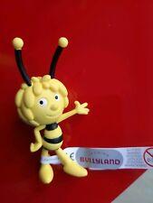 Maya The Bee DIE BIENE MAJA Figure Cake Topper Toy