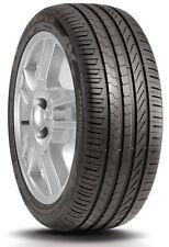 Gomme Auto Cooper Tyres 195/55 R16 87V ZEON CS8 pneumatici nuovi