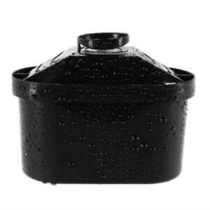 VYV Alkaline Sports Jug Replacement Filters - Quantity 4